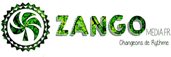 Zangomedia