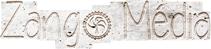 Logo footer Zangomedia